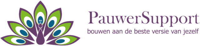 PauwerSupport